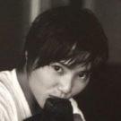セクシーアイドルS・SHIHOがプロ野球選手と不倫!娘や現在の活動は?【爆報THEフライデー】